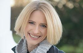 Susanne Kaib